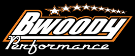 BWoody Performance Custom Auto Parts