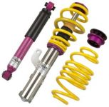 KW Coilovers Variant I 2007-2008 Caliber SRT-4