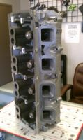 BWP Dominator Cylinder Heads for 6.1L Hemi