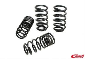 Eibach PRO-KIT Lowering Springs WK1