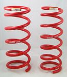 Swift Sport Springs FRS / BRZ