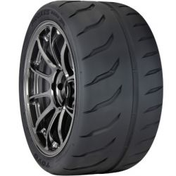 Toyo Proxes R888R Tire - 305/35ZR20 104Y