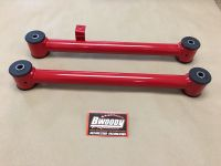 BWoody WK1 Rear Upper Control Arms