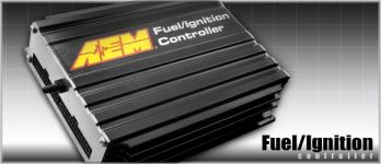 AEM Fuel / Ignition Controller (F/IC) p/n 30-1910