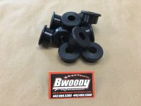 BWoody Bushing Rebuild Kit - Large