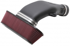 K&N Cold Air Intake Chevrolet Corvette 6.2L V8 2008-2012