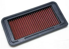 AVO Panel Air Filter FRS / BRZ