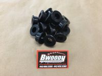 BWoody Polyurethane Bushing Rebuild Kit - Small