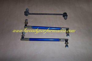 Cobalt SS/SC Front Sway bar links